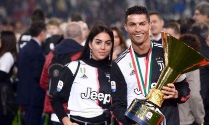 Cristiano Ronaldo a Sanremo è un giallo e i rumors sul ristorante si moltiplicano