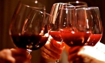 Migliori vini d'Italia, in classifica anche due vini di Pieve di Teco