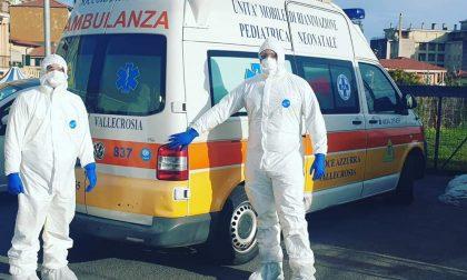 Morti in poco più di 24 ore 10 pazienti positivi al Coronavirus in provincia di Imperia