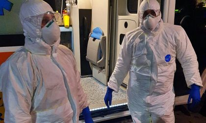 Coronavirus: positivi 69 dipendenti dell'Asl 1 Imperiese