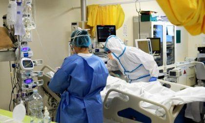 Covid: convenzione dell'Asl 1 per pazienti non autosufficienti in struttura a Nava