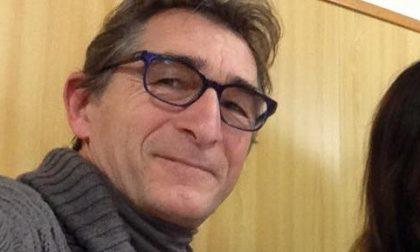 Cordoglio del governatore Toti per la morte di Paolo Micai
