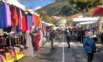 Mercato del venerdì: Prefettura, riaprirlo è competenza del sindaco