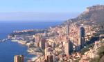 Covid e crisi economica: Sbm perde 79,1 milioni, duro colpo nel Principato di Monaco