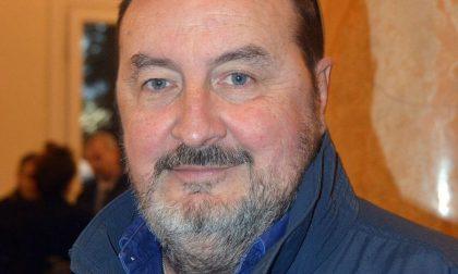Contagi da Covid a Pigna: il sindaco ordina l'uso della mascherina anche all'aperto