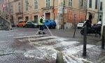 Ventimiglia: pulizia della città, ecco gli interventi effettuati dall'amministrazione