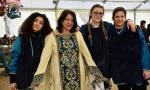Sestiere Burgu in trasferta a La Trinité per il Carnevale