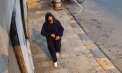 Condannato a 6 anni lo stupratore della ciclabile di Sanremo