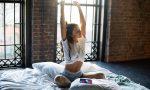 Il risveglio muscolare di Wiko e Princess Pilates, per giovani e senior