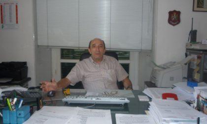 Morto il Cavaliere Antonio Verda, volontario della Croce Rossa