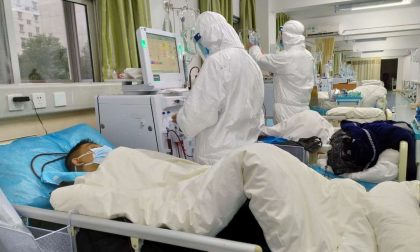 Deceduta la sorella del primo morto con coronavirus a Sanremo. Indagini dell'Asl