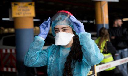 Alla Liguria un milione di euro per il personale sanitario