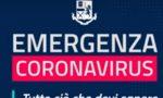 Vita col coronavirus: regole, divieti e sanzioni. Il VIDEO vademecum della Polizia