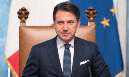 """Varato il """"decreto marzo"""" per fronteggiare la crisi. Conte: """"Orgogliosi di essere italiani"""""""