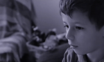 Lo spot di Riccardo Di Gerlando supera 1000 visualizzazioni in un giorno. Il video