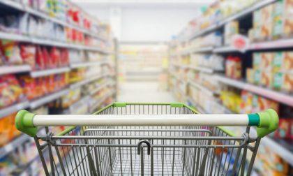 """Esuberi Carrefour l'azienda precisa: """"Ad ogni collaboratore sarà proposta la migliore soluzione possibile"""""""