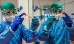 In Liguria 301 casi su oltre 7mila tamponi molecolari