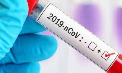 Coronavirus: tornano a crescere i ricoverati (+14) in provincia di Imperia e i positivi in Liguria