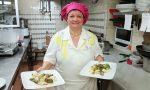 """Il ristorante la """"Vecchia Ostaia"""" di San Biagio recensito da Theworlds50best"""