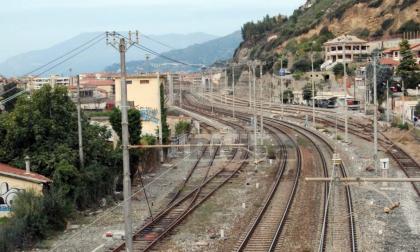 Tangenziale nord tra Ventimiglia e Camporosso: ecco il progetto da 100 milioni di euro