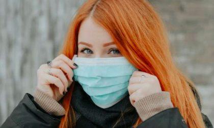 Coronavirus: il 4 maggio ripartono le attività produttive, alcune eccezioni il 27 aprile