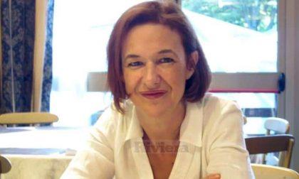 """Addio ad Angela Cretarola barista 54 anni: """"Era malata, il virus non c'entra"""""""