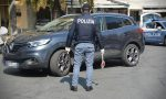 Ricercato per truffa nel suo paese, El Salvador, arrestato dalla Polizia a Sanremo