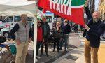 Forza Italia boccia la rinegoziazione dei mutui di Palazzo Bellevue