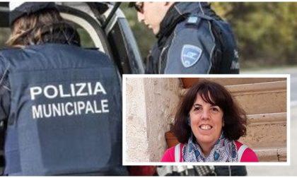 """""""Vivo a Taggia ma risiedo a Cipressa: 280 euro di multa per la spesa ad Arma"""""""