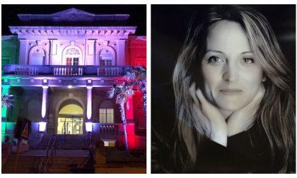 Lettera di una caposala di Sanremo: Con le lacrime che cadono nelle mascherine andiamo avanti
