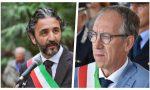 Biancheri e Conio ordinano controlli (e multe pesanti) a chi esce dai caselli di Sanremo e Taggia