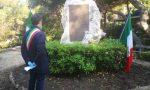 """""""Sacrificio e libertà"""" Bordighera celebra la Giornata della Liberazione – Gli scatti"""