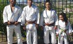 Allenamenti in diretta per i judoka della Grande Famiglia Kumiai – Tutti gli scatti