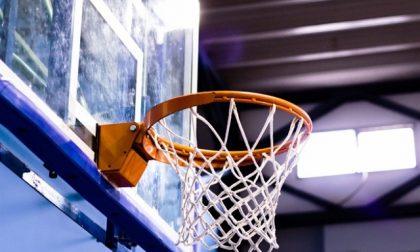 Tutti i fondi destinati alle manifestazioni sportive a sostegno dei gestori – La proposta SIGIS