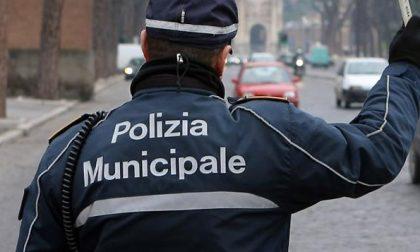 Il comune di Sanremo cerca due nuovi agenti di Polizia Municipale