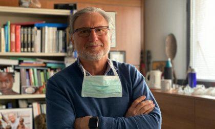 Video dello psicologo Roberto Ravera: Non sentiamoci soli