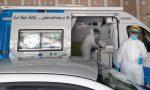Covid: sabato nell'hub di Taggia partono le vaccinazioni drive thru
