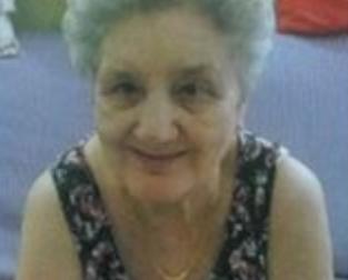 Badalucco in lacrime, muore ad 84 anni Elda Bruni