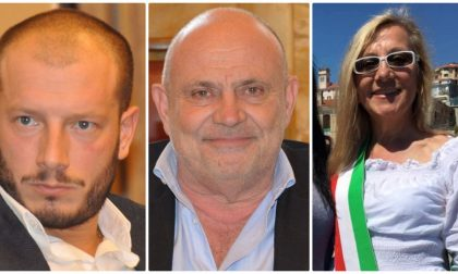 Regionali 2020: ecco i papabili candidati del Pd in provincia di Imperia