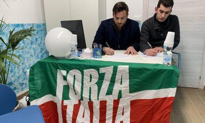 Disagio e timore in città, Forza Italia Ventimiglia scrive al Prefetto