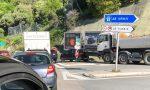 L'odissea per arrivare a Monaco: fino a due ore di coda per i controlli