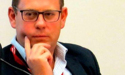 L'avvocato imperiese Giovanni Musso presidente nazionale dei donatori di sangue Fidas