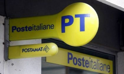 Con Poste Italiane pochi minuti per ricevere i documenti a fine Isee