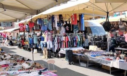 Commercio ambulante rinnovo concessioni fino al 2032