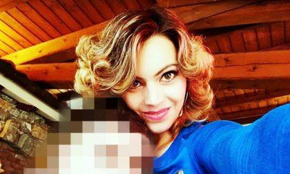 Lutto a Sanremo: stroncata da una malattia a 25 anni la moglie di un agente di polizia