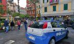 Sanremo: scatta l'ordinanza anti assembramenti per la zona della movida
