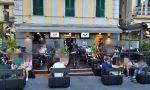 Continuano le serate musicali in piazza Bresca