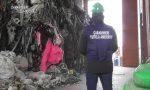 Un sanremese tra i 16 arrestati e indagati per il traffico dei rifiuti