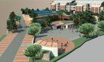 Vallecrosia: Sagor & Partner advisor per progetto residenziale ex Fassi
