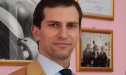 Negata ancora una volta la scarcerazione dell'imprenditore Carlo Carpi